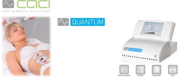 uHOLMZ_CACI-Quantum-600x261