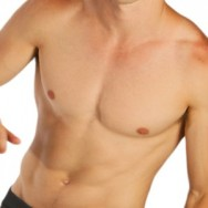 depilacion-masculina-300x300